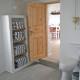 haupthaus-rhodos-lachania-bank-toilettenblick