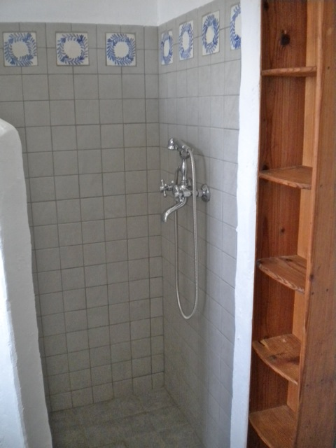 urteil temperatur badezimmer