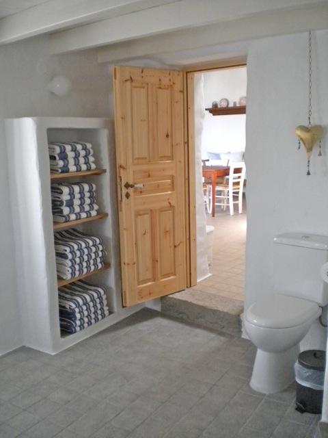 turmhaus-rhodos-lachania-toilette